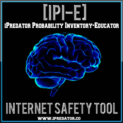ipredator-probability-inventory–educator-ipi-e