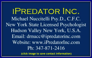 michael-nuccitelli-psyd-ipredator-inc-contact-information-image