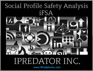 internet-safety-social-media-safety-ipredator-cyber-attack-prevention