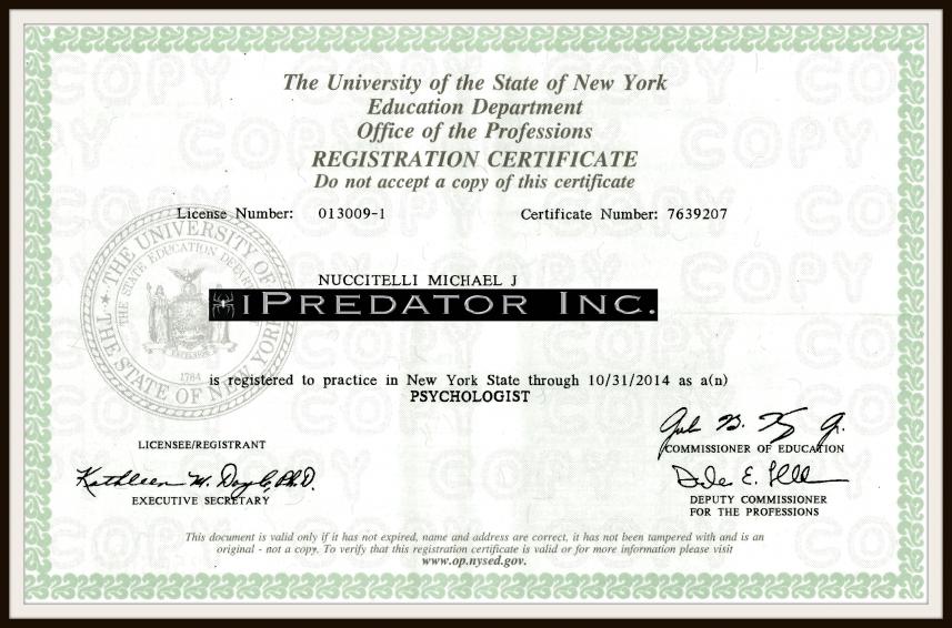 michael-nuccitelli-new-york-state-license-internet-safety-ipredator-image