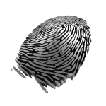 Digital Fingerprint iPredator