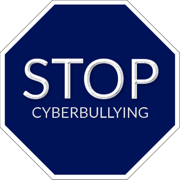 examples-of-cyberbullying-stop-cyberbullying-michael-nuccitelli