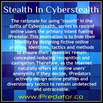 Stealth In Cyberstealth iPredator Keeley Hazell's 2009 Bikini calendar 12