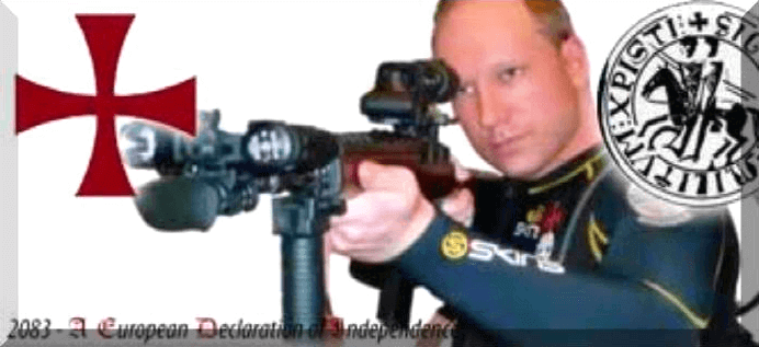 anders-behring-breivik-norwegian-spree-killer-revisited-1