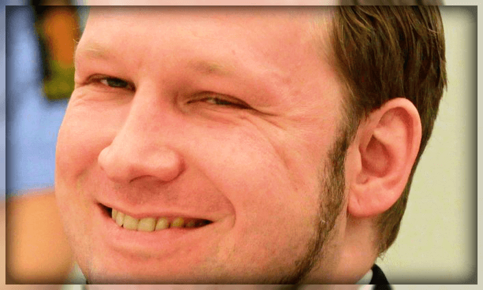 anders-behring-breivik-norwegian-spree-killer-revisited-10
