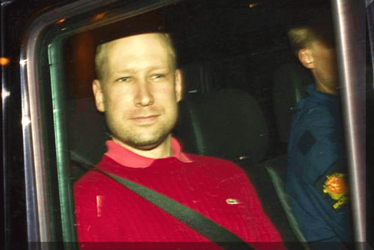 anders-behring-breivik-norwegian-spree-killer-revisited-2