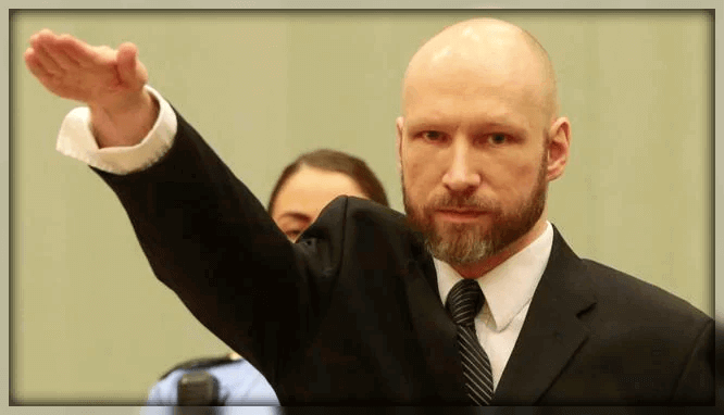 anders-behring-breivik-norwegian-spree-killer-revisited-3
