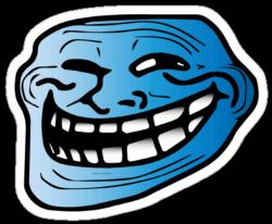 classic-trolls-michael-nuccitelli-internet-trolls-evolved