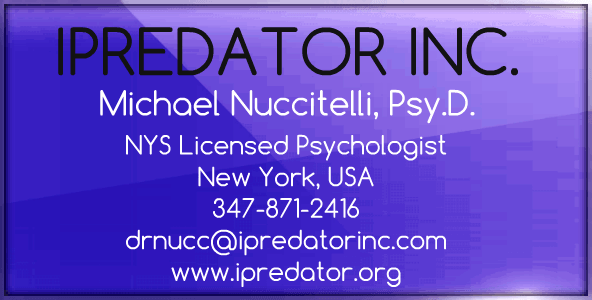 continuing-education-cyberstalking-cyberbullying-training-ipredator-inc.-new-york-592x300