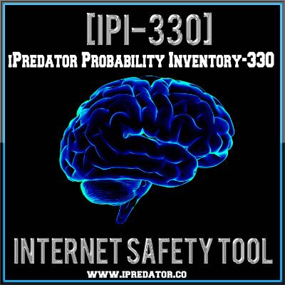 cyber-attack-risk-assessments-internet-safety-pdf-tests-ipredator-inc.-new-york-400 x 400-[ipi-330]