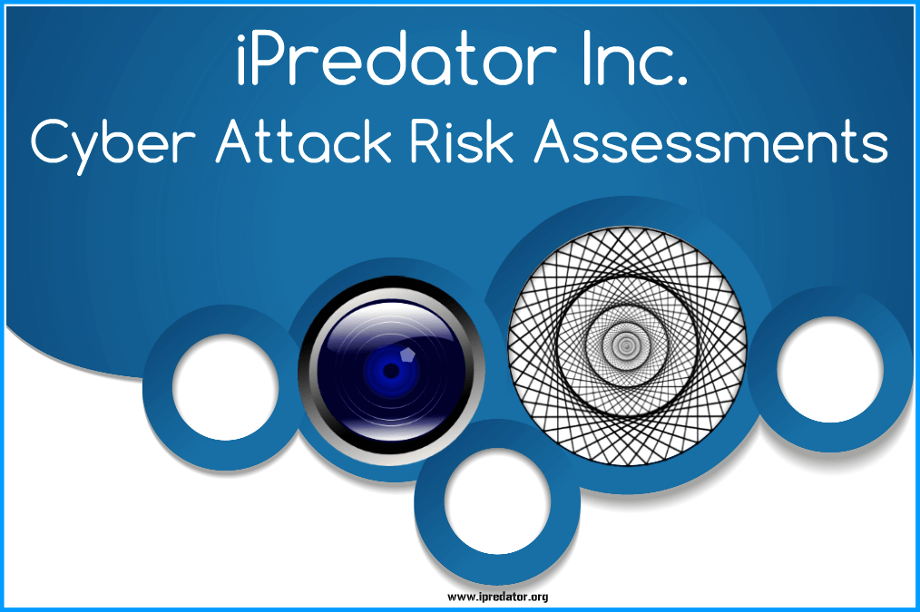 cyber-attack-risk-assessments-ipredator-inc.-new-york-internet-safety-1014 x 675