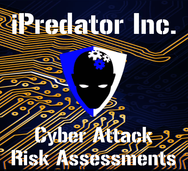 cyber-attack-risk-assessments-ipredator-inc.-new-york-internet-safety-660 x 661