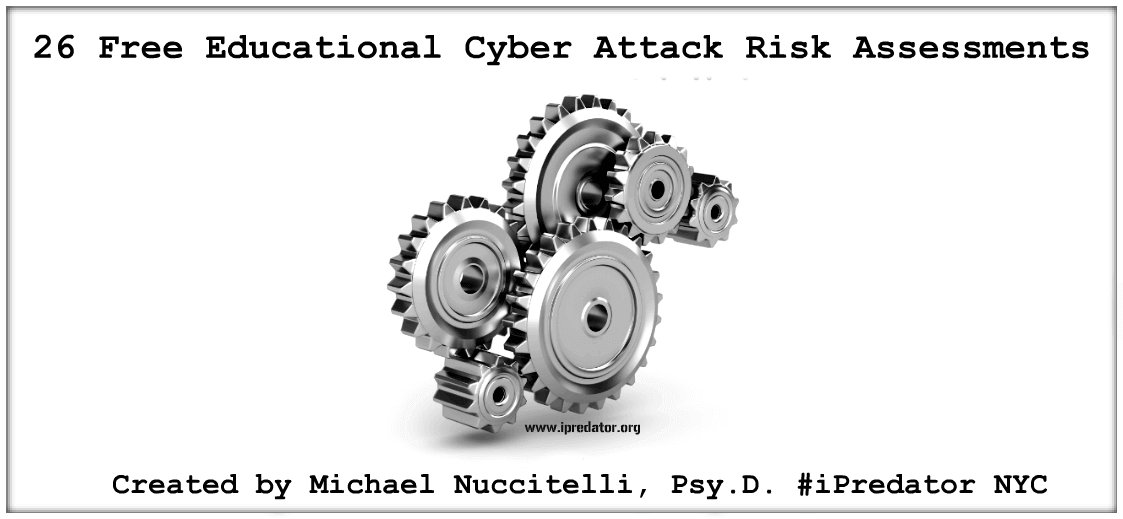 cyber-attack-risk-assessments-internet-safety-pdf-tests-ipredator-inc.-new-york-1111 x 507