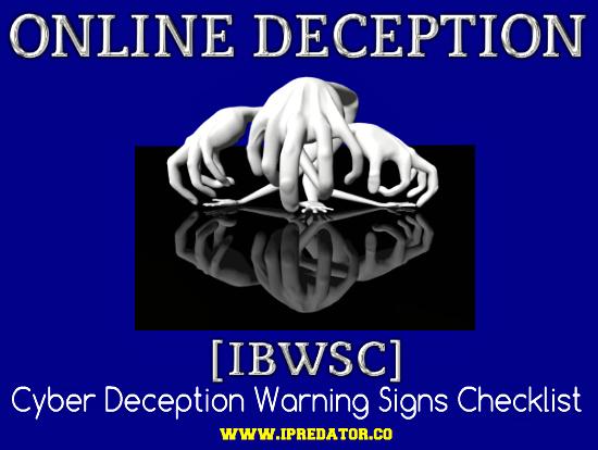 cyber-deception-checklist-50-online-deception-warning-signs-ipredator-new-york