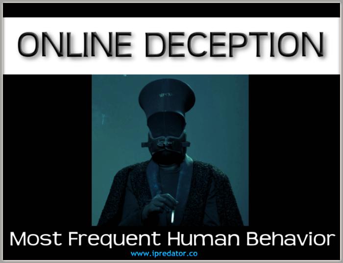 cyber-deception-checklist-50-online-deception-warning-signs-ipredator-new-york-700x538