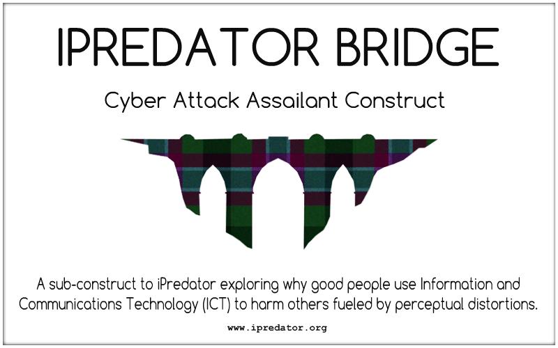 cyber-deception-checklist-50-online-deception-warning-signs-ipredator-new-york-800x500