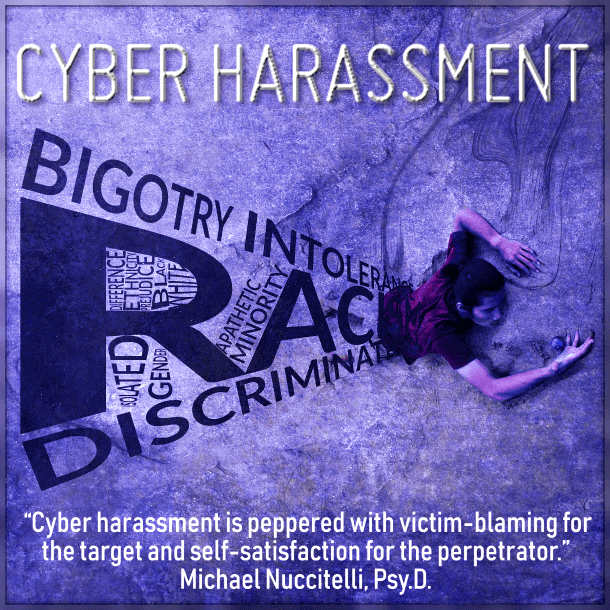 cyber-harassment-#bebest-michael-nuccitelli-ipredator