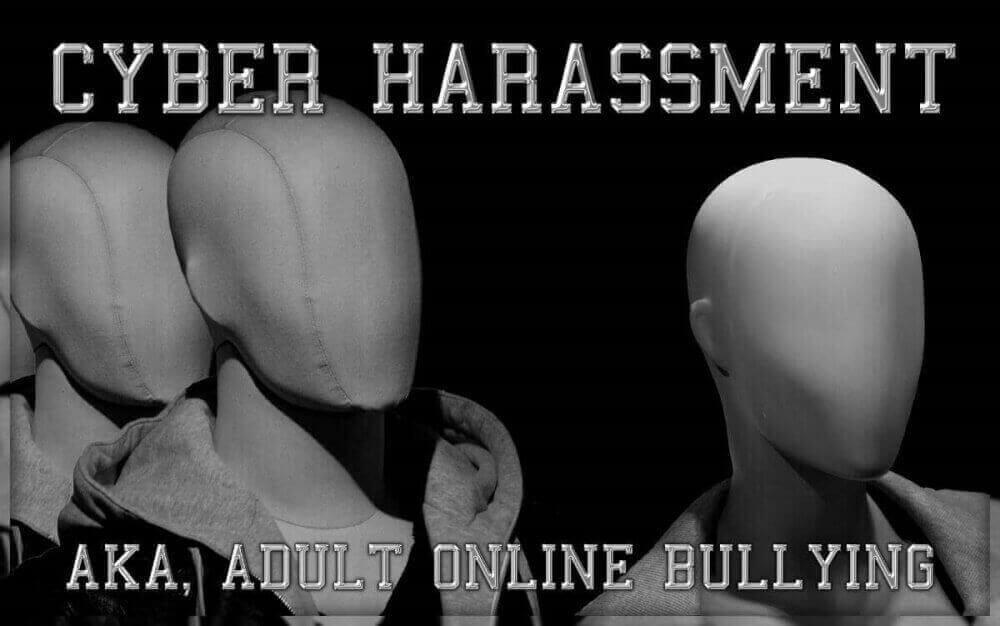 cyber-harassment-michael-nuccitelli-ipredator
