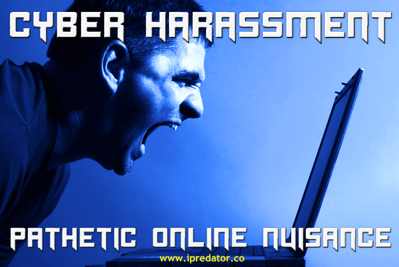 cyber-harassment-michael-nuccitelli