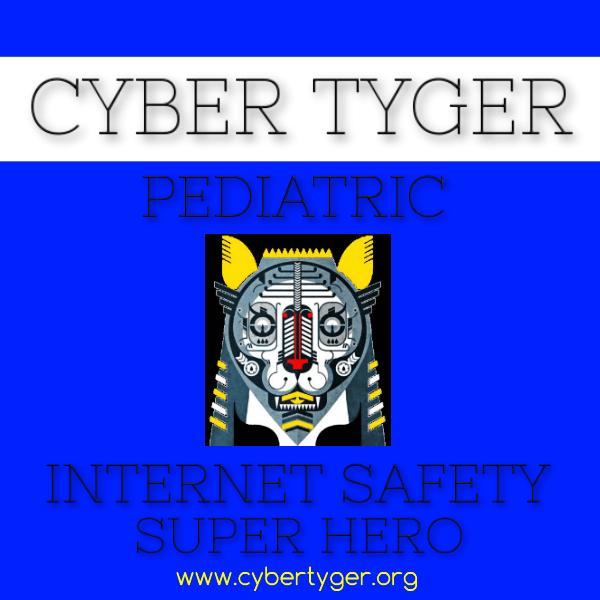 cyber-tyger-ipredator-new-york-internet-safety-michael-nuccitelli-psy.d.
