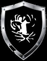 cyber-tyger-michael-nuccitelli-ipredator