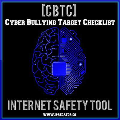 cyber-attack-risk-assessments-internet-safety-pdf-tests-ipredator-inc.-new-york-400 x 400-cbtc