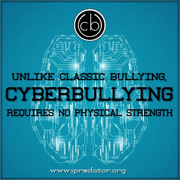 cyberbullying-tactics-bullying-cyberbullying-examples-2014-michael-nuccitelli-psy.d.-ipredator-new-york