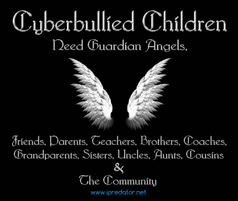 cyberbullying-examples-michael-nuccitelli-image
