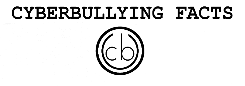 cyberbullying-facts-michael-nuccitelli-ipredator-bebest-2