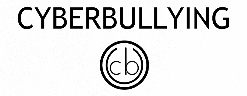 cyberbullying-michael-nuccitelli-ipredator-bebest-2