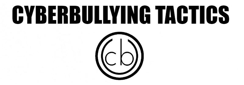 cyberbullying-tactics-michael-nuccitelli-ipredator-bebest-2