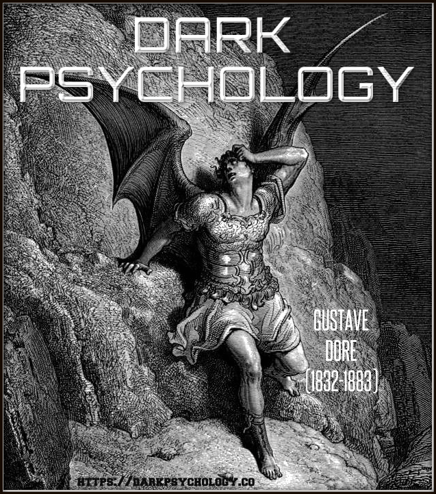 dark-psychology-criminal-deviant-cybercriminal-ipredator-inc.-michael-nuccitelli-psy.d.-new-york