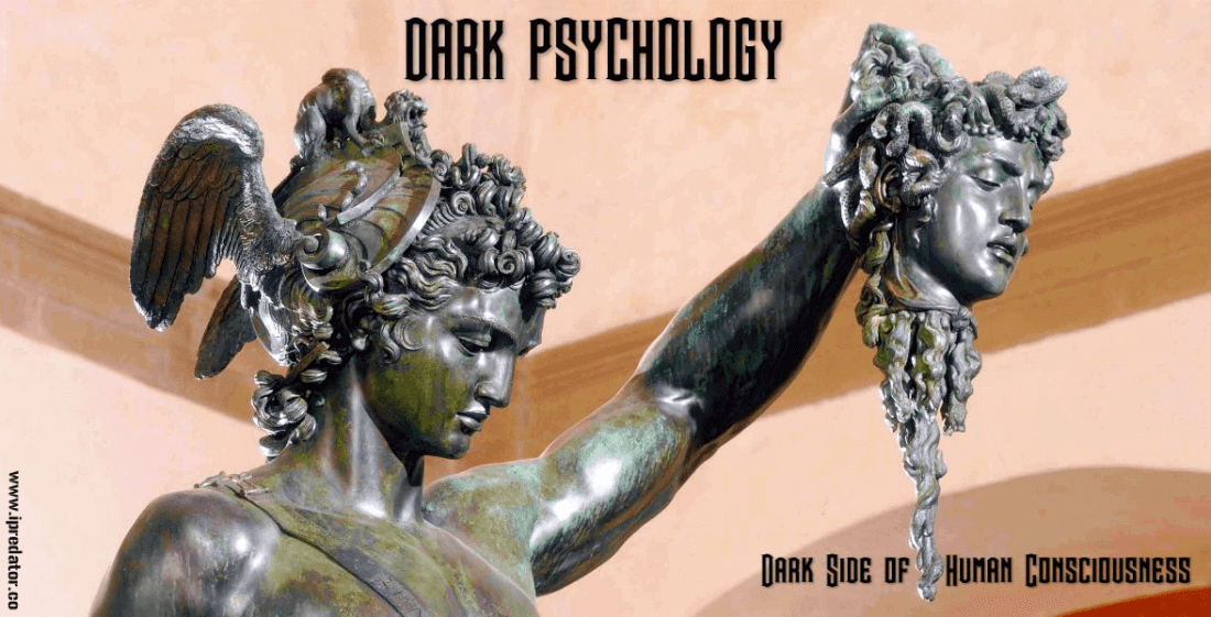 dark-psychology-michael-nuccitelli-2006