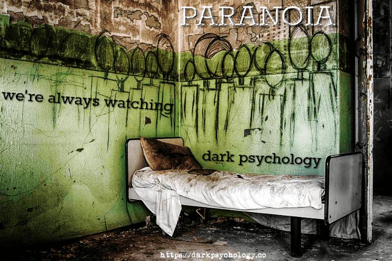 dark-psychology-criminal-deviant-cybercriminal-ipredator-inc.-michael-nuccitelli-psy.d.-new-york