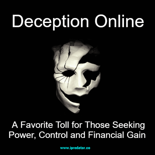 deception-online-michael-nuccitelli-ipredator-5