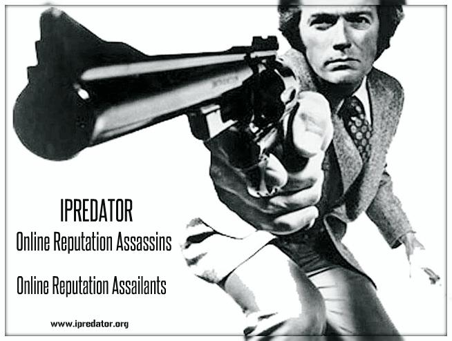 digital-reputation-tips-michael-nuccitelli-ipredator