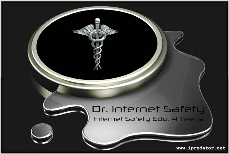 dr.-internet-safety-pediatric- internet-safety-michael-nuccitelli-ipredator-#bebest