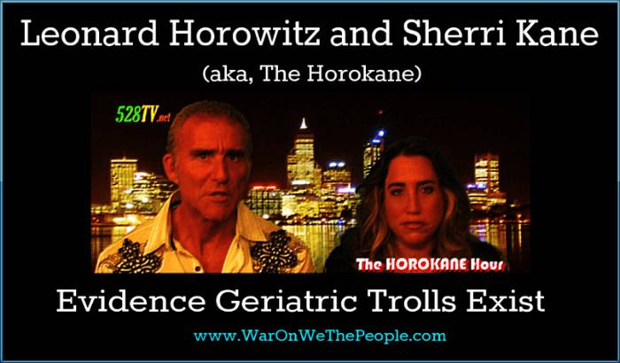 dr.leonard-horowitz-sherri-kane-horokane-lnm-radio-network-leonard-g.-horowitz-troll-triad-700 × 410