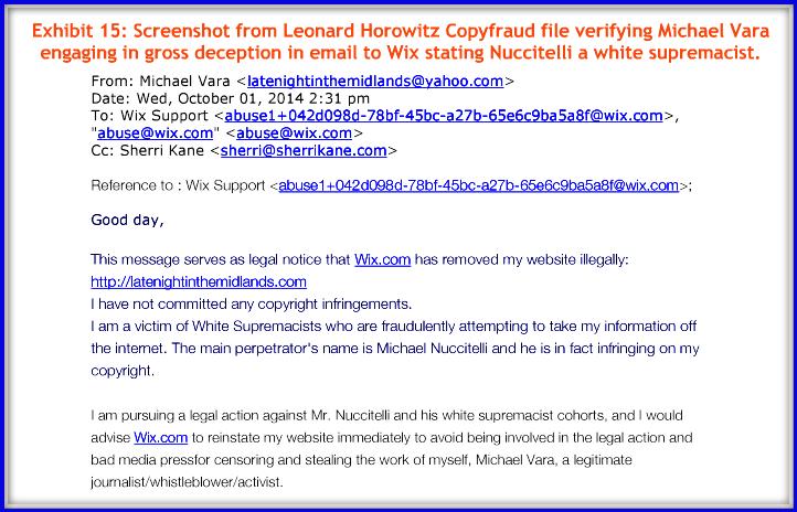 dr.leonard-horowitz-sherri-kane-horokane-lnm-radio-network-leonard-g.-horowitz-troll-triad-722 × 464