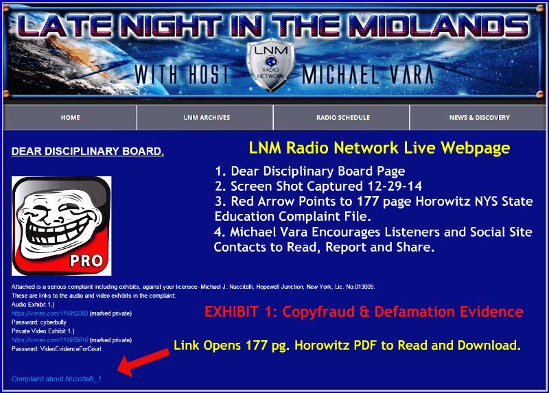 dr.leonard-horowitz-sherri-kane-horokane-lnm-radio-network-leonard-g.-horowitz-troll-triad-800 × 573