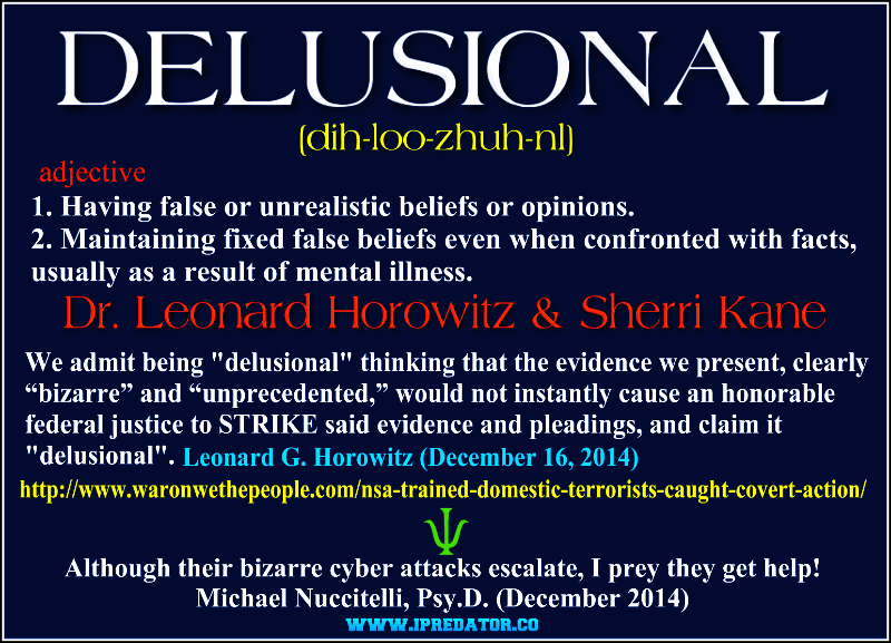 dr.leonard-horowitz-sherri-kane-horokane-lnm-radio-network-leonard-g.-horowitz-troll-triad-ipredator-800 × 577