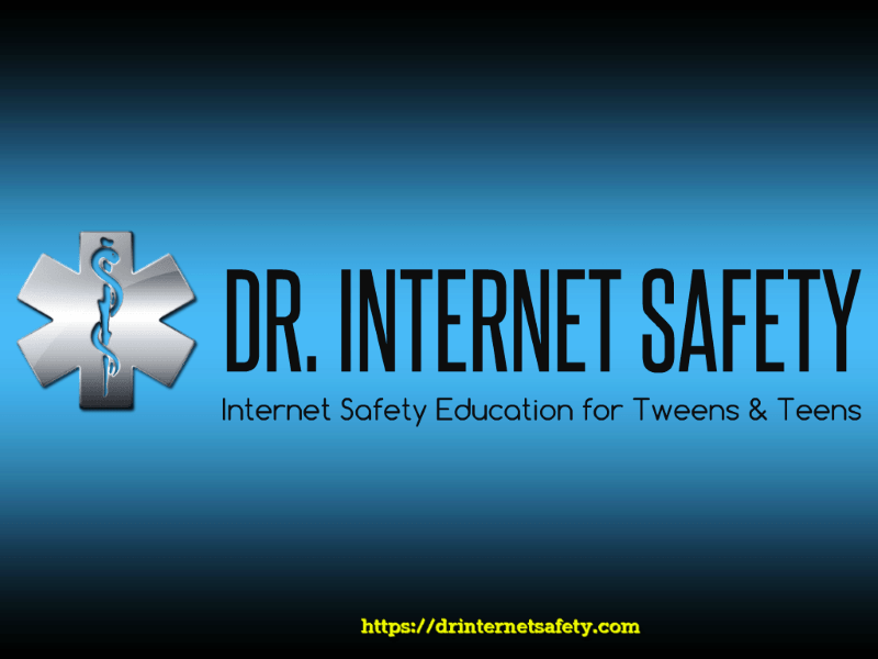 100-internet-safety-parenting-tips-michael-nuccitelli-psy.d.-ipredator-inc.-new-york