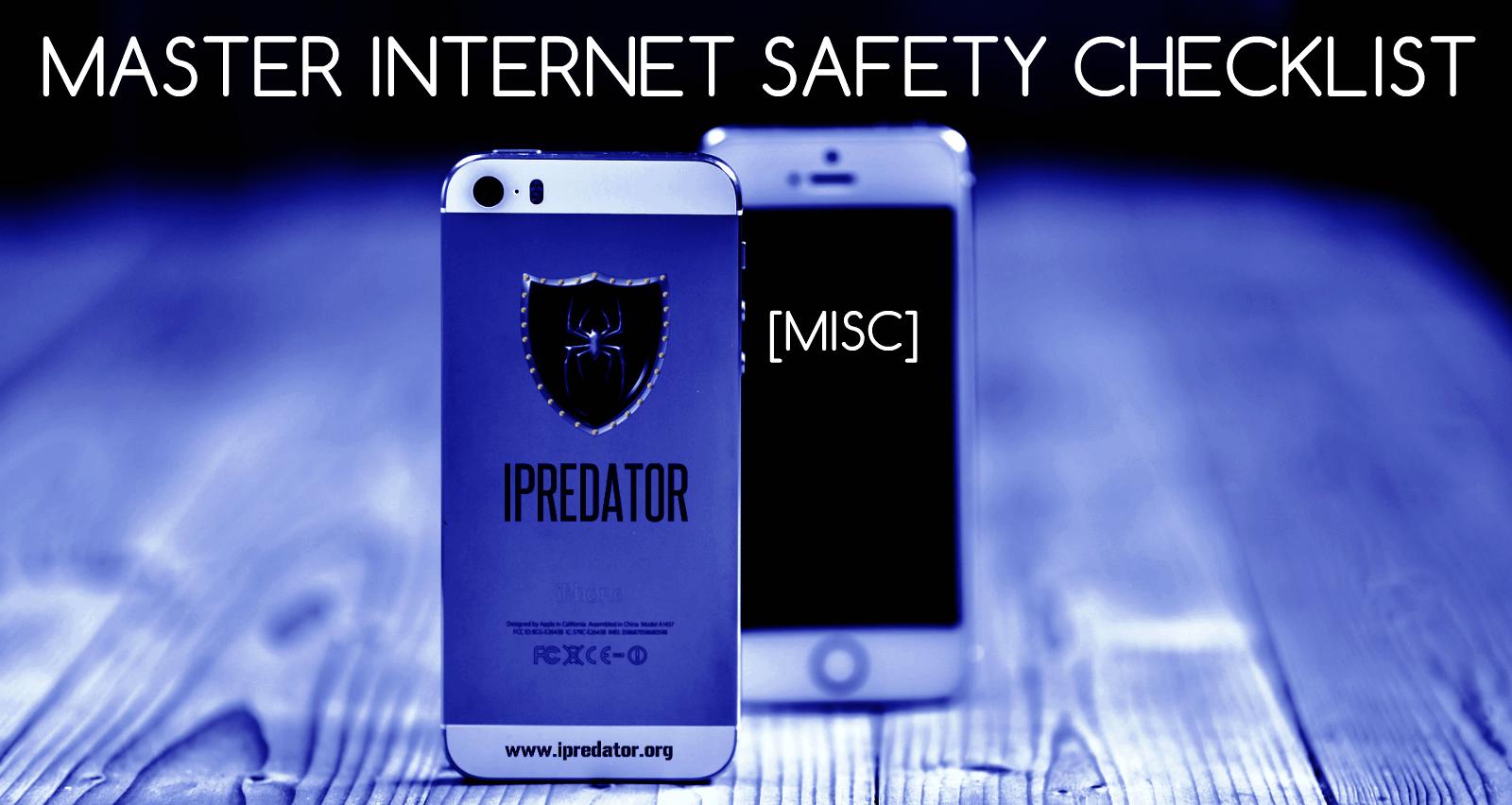 free-cyber-attack-prevention-internet-safety-checklist-ipredator-new-york-1600X852