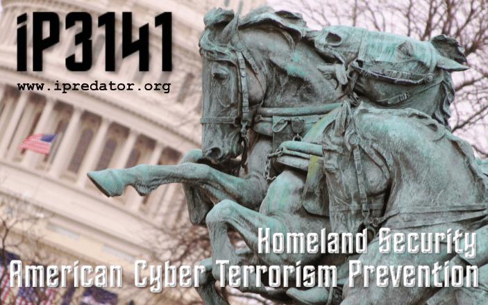 homeland-security-american-cyber-terrorism-prevention-ip3141-michael-nuccitelli-psy.d.-ipredator-inc.-new-york