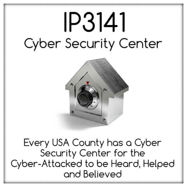 homeland-security-cyber-security-ip3141-cyberterrorism-michael-nuccitelli-600px