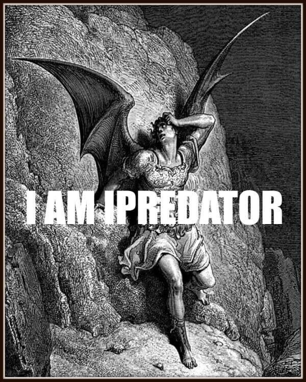 i-am-ipredator-parable-michael-nuccitelli-600px