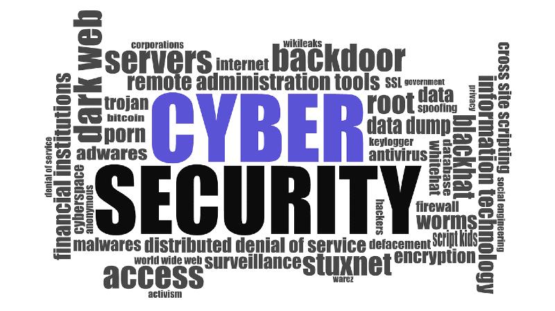 ip3141-cyberterrorism-homeland-security-cyber-security plan-800px