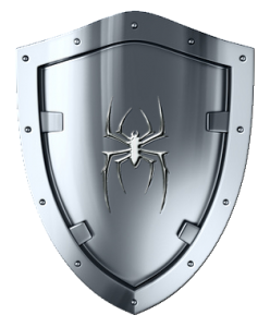 iPredator Protection Shield