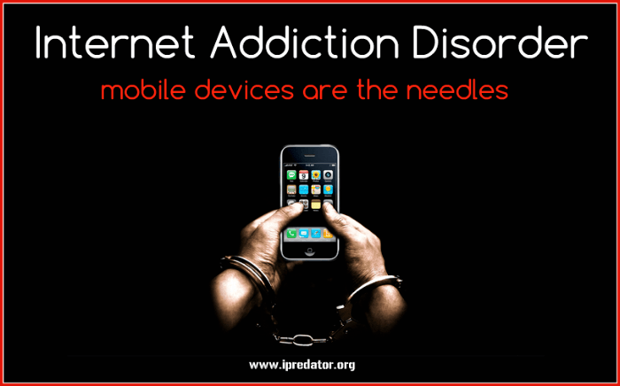 internet-addiction-checklist-michael-nuccitelli-ipredator-7