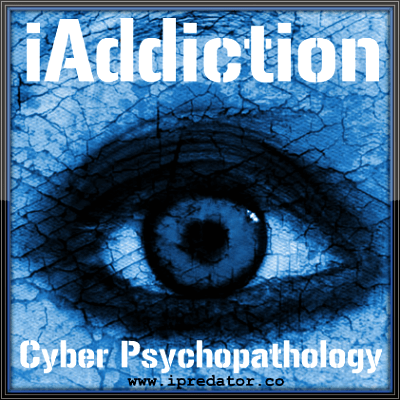internet-addiction-screening-michael-nuccitelli-ipredator-8